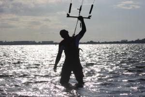 kitesurfen-wiek-ruegen-2007-41