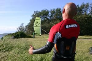 kitesurfen-wiek-ruegen-2007-42
