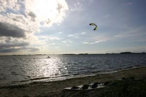kitesurfen-wiek-ruegen-2007-43