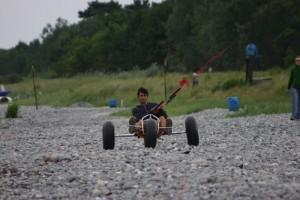 kitesurfen-wiek-ruegen-2007-44