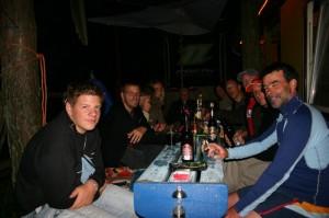 kitesurfen-wiek-ruegen-2007-46