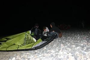 kitesurfen-wiek-ruegen-2007-48