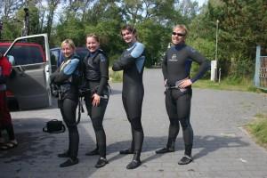 kitesurfen-wiek-ruegen-2007-49