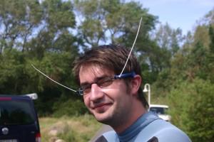 kitesurfen-wiek-ruegen-2007-50