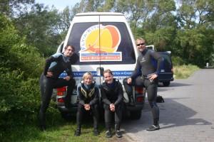 kitesurfen-wiek-ruegen-2007-51