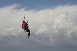 kitesurfen-wiek-ruegen-2007-53