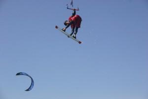 kitesurfen-wiek-ruegen-2007-54