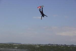 kitesurfen-wiek-ruegen-2007-55