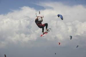 kitesurfen-wiek-ruegen-2007-56