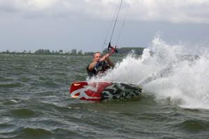 kitesurfen-wiek-ruegen-2007-57