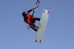 kitesurfen-wiek-ruegen-2007-58