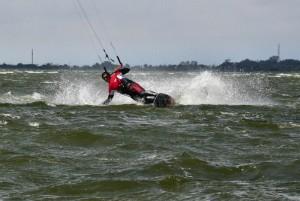kitesurfen-wiek-ruegen-2007-59