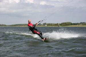 kitesurfen-wiek-ruegen-2007-60