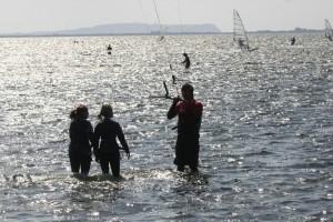 kitesurfen-wiek-ruegen-2007-61