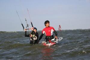 kitesurfen-wiek-ruegen-2007-63