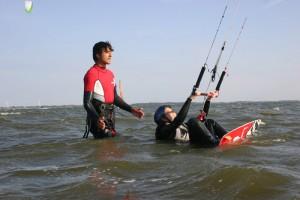 kitesurfen-wiek-ruegen-2007-64