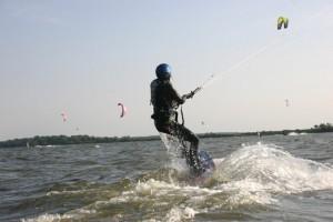 kitesurfen-wiek-ruegen-2007-65