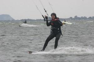 kitesurfen-wiek-ruegen-2007-66