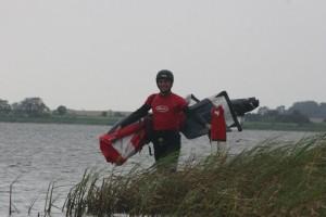 kitesurfen-wiek-ruegen-2007-67