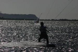 kitesurfen-wiek-ruegen-2007-68