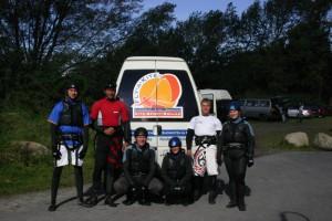 kitesurfen-wiek-ruegen-2007-69
