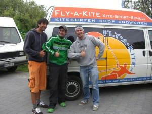 kitesurfen-wiek-ruegen-2007-70