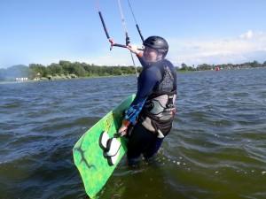 kiteschule-fly-a-kite-ruegen-kiten-2011-123