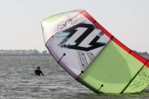 kiteschule-fly-a-kite-ruegen-kiten-2011-124