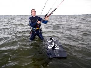 kiteschule-fly-a-kite-ruegen-kiten-2011-125