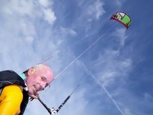 kiteschule-fly-a-kite-ruegen-kiten-2011-126