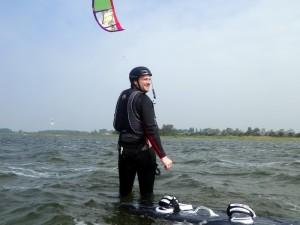 kiteschule-fly-a-kite-ruegen-kiten-2011-127