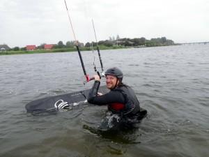 kiteschule-fly-a-kite-ruegen-kiten-2011-128