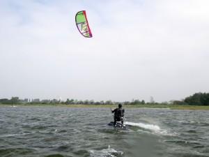 kiteschule-fly-a-kite-ruegen-kiten-2011-129
