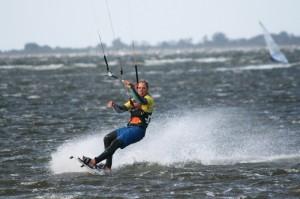 kiteschule-fly-a-kite-ruegen-kiten-2011-130