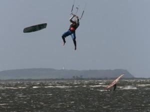 kiteschule-fly-a-kite-ruegen-kiten-2011-131