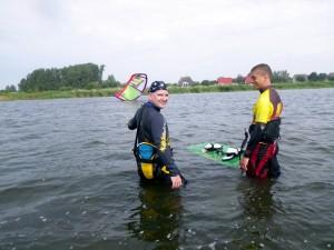 kiteschule-fly-a-kite-ruegen-kiten-2011-132