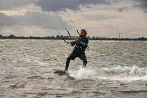 kiteschule-fly-a-kite-ruegen-kiten-2011-133