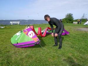 kiteschule-fly-a-kite-ruegen-kiten-2011-135