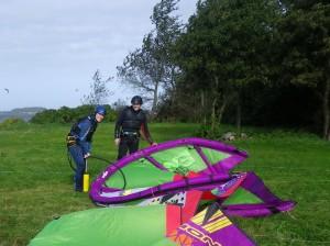 kiteschule-fly-a-kite-ruegen-kiten-2011-136