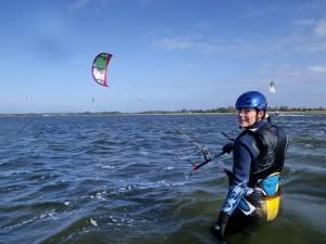 kiteschule-fly-a-kite-ruegen-kiten-2011-137