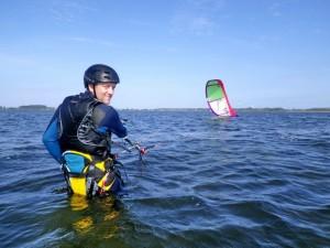 kiteschule-fly-a-kite-ruegen-kiten-2011-138