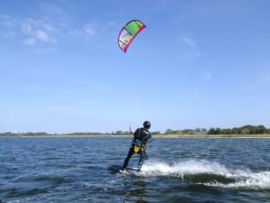 kiteschule-fly-a-kite-ruegen-kiten-2011-139