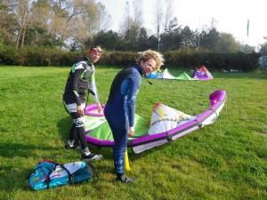 kiteschule-fly-a-kite-ruegen-kiten-2011-141