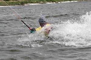 kiteschule-fly-a-kite-ruegen-kiten-2011-142