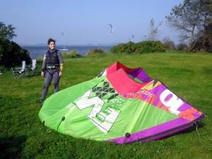 kiteschule-fly-a-kite-ruegen-kiten-2011-143