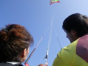 kiteschule-fly-a-kite-ruegen-kiten-2011-144