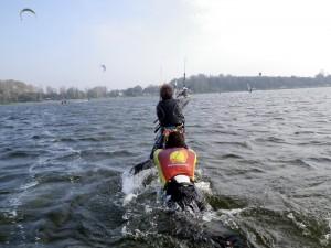 kiteschule-fly-a-kite-ruegen-kiten-2011-145