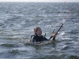 kiteschule-fly-a-kite-ruegen-kiten-2011-146