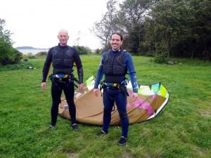 kiteschule-fly-a-kite-ruegen-kiten-2011-147