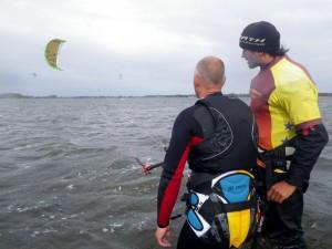 kiteschule-fly-a-kite-ruegen-kiten-2011-148